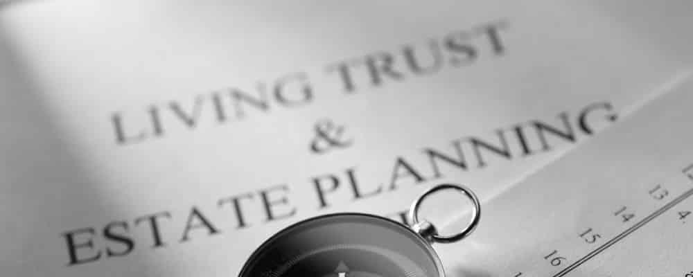 """<img src=""""image.jpg"""" alt=""""Asset Preservation Trusts"""" title=""""Asset Preservation Trusts"""">"""