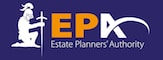 Estate Planners Authority